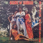 "Dick Jensen – ""Giant of Hawaii"""