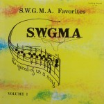 S.W.G.M.A. Favorites Vol. I