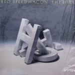 "REO Speedwagon – ""The Hits"""