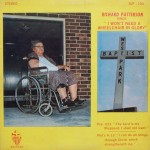 "Richard Patterson – ""Richard Patterson Sings 'I Won't Need a Wheelchair in Glory'"""