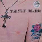 "Manic Street Preachers – ""Generation Terrorists"""