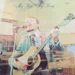 """Danny Perdew – """"My Life, My Song"""""""