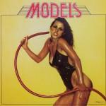 "The Models – ""Models"""