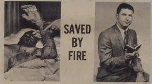 savedbyfire1