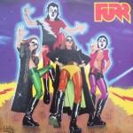 "Furr – ""Furr"""