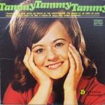 """Tammy Faye Bakker – """"Tammy Tammy Tammy"""""""
