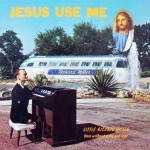 "Richard Miller – ""Jesus Use Me"""