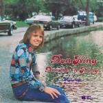 """Don King – """"Dreams N' Things"""""""