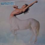 """Roger Daltrey – """"Ride a Rock Horse"""""""