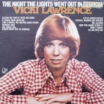 "Vicki Lawrence – ""The Night the Lights Went Out in Georgia"""