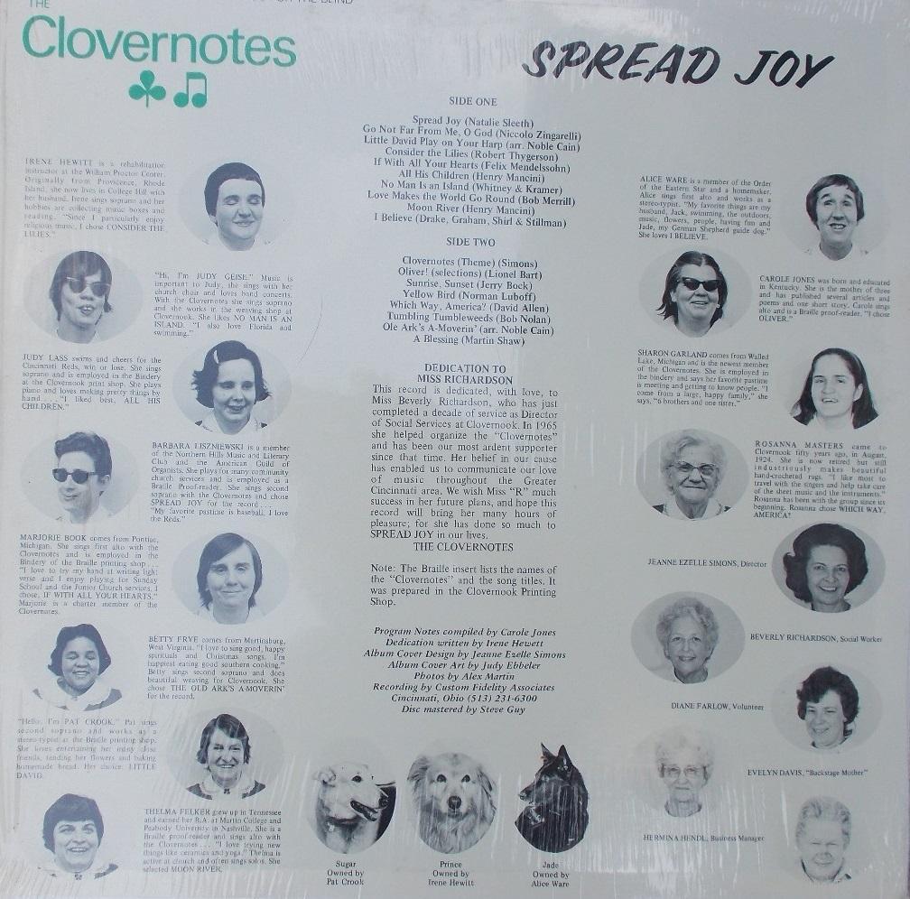clovernotes2