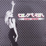 "Traci Lords – ""Control"""