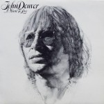 "John Denver – ""I Want to Live"""