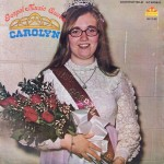 "Carolyn – ""Gospel Music Queen"""