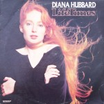 "Diana Hubbard – ""LifeTimes"""