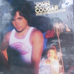 "John Cougar – ""Nothin' Matters and What If It Did"""