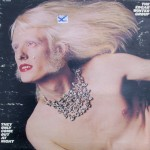 "The Edgar Winter Group – ""They Only Come Out at Night"""