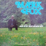 "Mark Fox – ""Let the Son Shine In"""