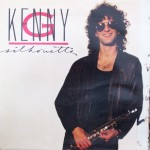 "Kenny G – ""Silhouette"""