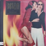 "Bob Welch – ""French Kiss"""