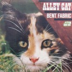 "Bent Fabric – ""Alley Cat"""