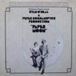 Paper Moon: Original Motion Picture Soundtrack