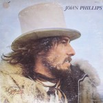 "John Phillips – ""John Phillips (John the Wolfking of L.A.)"""