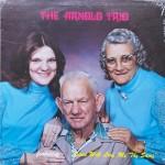 "The Arnold Trio – ""The Arnold Trio"""
