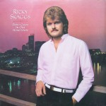 "Ricky Skaggs – ""Don't Cheat in Our Hometown"""