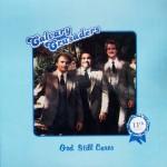 "Calvary Crusaders – ""God Still Cares"""