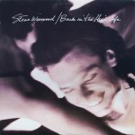 "Steve Winwood – ""Back in the High Life"""