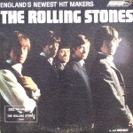 "The Rolling Stones – ""England's Newest Hit Makers"""