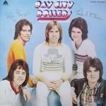 "Bay City Rollers – ""Rollin'"""