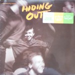 Hiding Out: Original Motion Picture Soundtrack