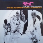 "Style Council – ""The Cost of Loving"""