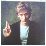 "Daryl Hall – ""Sacred Songs"""