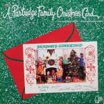 "The Partridge Family – ""The Partridge Family Christmas Card"""