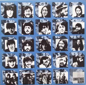 "The Beatles – ""The Beatles' Christmas Album"""