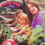 "Mama Cass – ""Dream a Little Dream"""