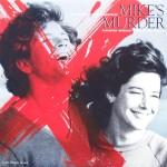 "Joe Jackson – ""Mike's Murder: Original Motion Picture Soundtrack"""