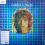 "David Bowie – ""Space Oddity"""