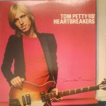 "Tom Petty & the Heartbreakers – ""Damn the Torpedoes"""
