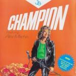 """Champion – """"Champion"""""""