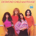"Desmond Child & Rouge – ""Desmond Child & Rouge"""