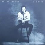 "Julian Lennon – ""Valotte"""