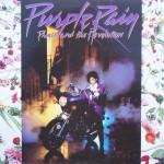 "Prince & the Revolution – ""Purple Rain"""