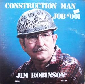JimRobinsonFront