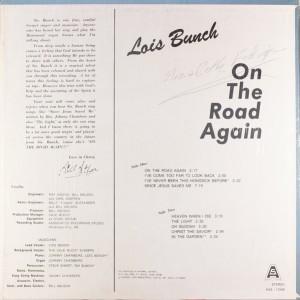 LoisBunchBack