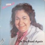 "Lois Bunch – ""On The Road Again"""