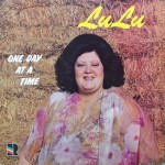 "Lulu – ""One Day At A Time"""